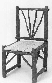 Adirondack Chair  Online Gallery Of Adirondack Chairs And Adirondack ...
